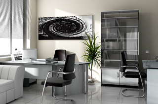 Office Furniture Bristol